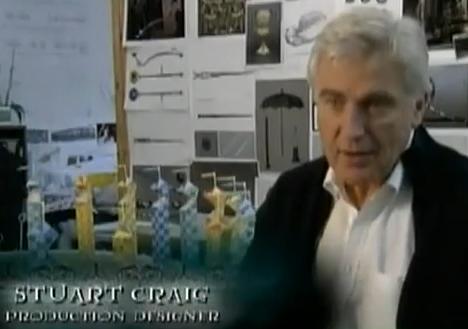 File:Stuart Craig (Production Designer for HP6).JPG