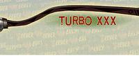 Turbo XXX