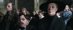 Flitwick mourning Cedric.jpg