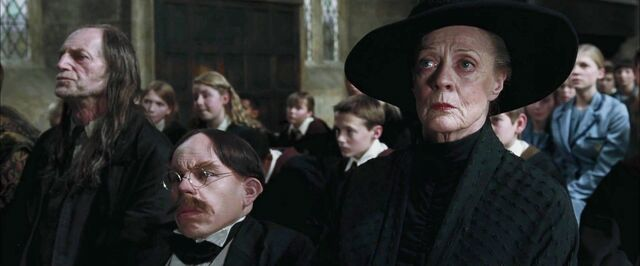 File:Flitwick mourning Cedric.jpg
