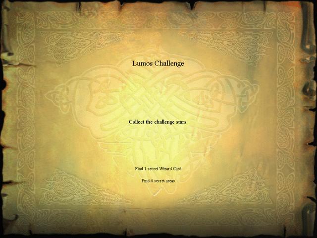 File:16 - Lumos Challenge.PNG