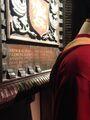 Gryffindor Quidditch Captains Plaque.jpg