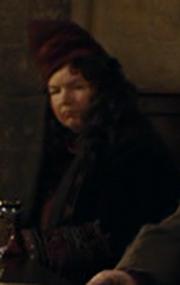By Hagrid 1994