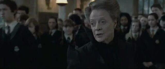 File:HPDH Minerva McGonagall.jpg