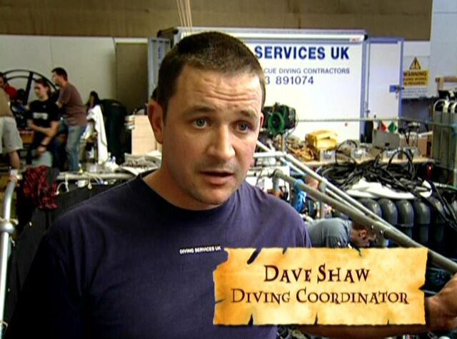 File:Dave Shaw (Diving Coordinator in HP4 - The Lake scene).JPG