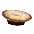Mince-pie-lrg.png