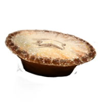 File:Mince-pie-lrg.png