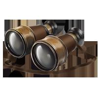 Binoculars-lrg
