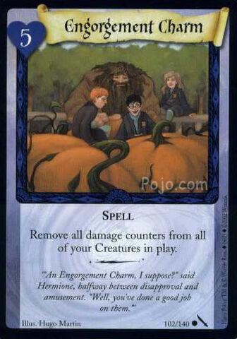File:Engorgement Charm (Harry Potter Trading Card).jpg