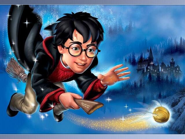 File:Harry-Potter-0036.jpg