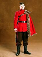 Dress Robes Harry Potter Wiki Fandom Powered By Wikia
