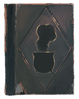 File:Potions Book.png