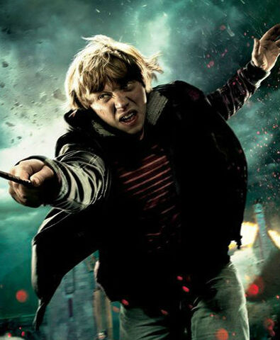 File:RonWeasley DHP2.jpg