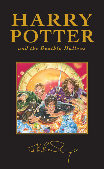 File:Deathly Hallows Special Edition.jpg