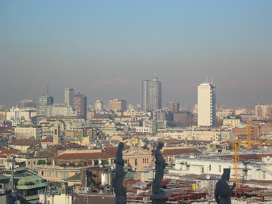 File:Milan.jpg
