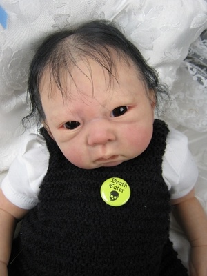 File:Baby Voldemort toy is the most horrifying thing to come out of the Harry Potter world-4.jpeg