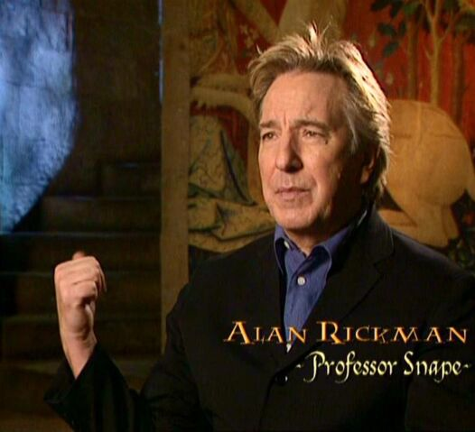 File:Alan Rickman (Severus Snape) CoS screenshot.JPG