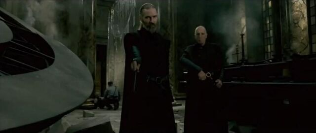 File:Death eaters.JPG
