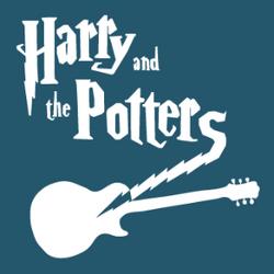HarryandthePotters