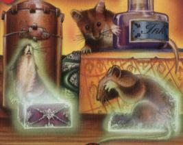 File:Mice to Snuffboxes.jpg