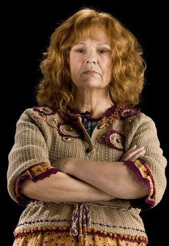 File:Molly Weasley (HBP promo) 1.jpg