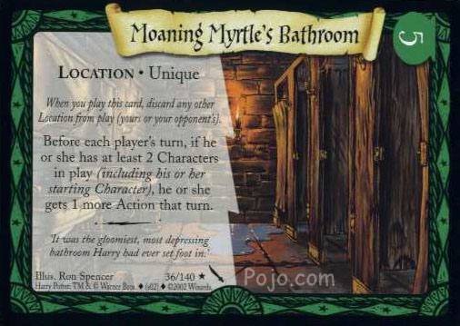 File:Moaning Myrtle's Bathroom (Harry Potter Trading Card).jpg