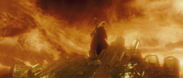 File:Dumbledore-fire.JPG