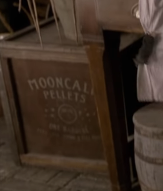 File:Mooncalf pellets-FB.png