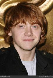 Rupert-grint-2006-bafta-kids-awards-Vq1AzL