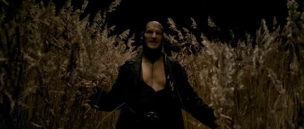 File:Greyback dodging harry's attack.png