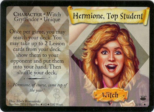 File:Hermione,TopStudentTCG.png