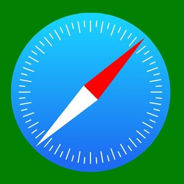 File:App Saf.jpg