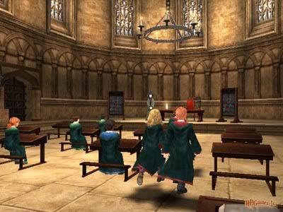 File:Classroom 1B game2.jpg
