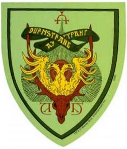 Bestand:Crest.jpg