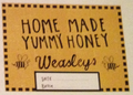 Home Made Yummy Honey.png