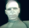 Thumbnail for version as of 06:35, July 4, 2015