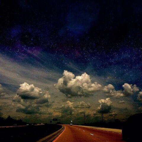 File:Sky kighway.jpg