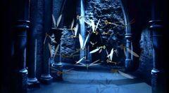 Winged keys 03