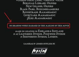 Wmplayer 2011-01-27 22-33-46-62