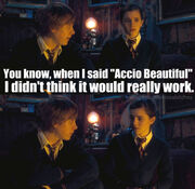 Accio-Beautiful-harry-potter-vs-twilight-18451801-500-487