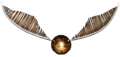 Golden Snitch..png