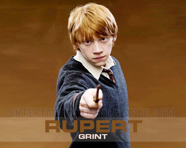 File:Ron Weasley Rupert Grint.jpg