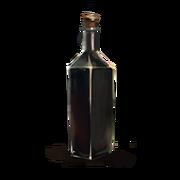 Nettle-wine-lrg