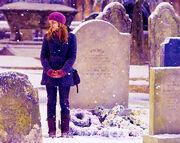 Hermione-Granger-hermione-granger-31734010-500-396