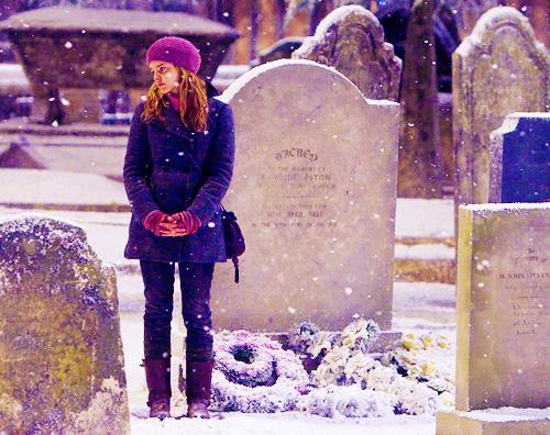 File:Hermione-Granger-hermione-granger-31734010-500-396.jpg