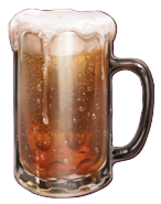 File:Butterbeer1.png