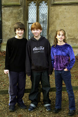 File:Trio HP SS01.jpg