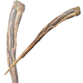 Blackthorn wand harry potter wiki fandom powered by wikia for Most powerful wand in harry potter