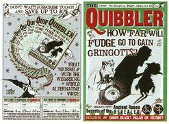 Quibbler 4