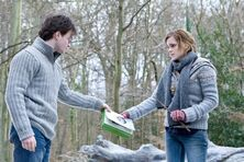 Emma-watson-new-harry-potter-and-the-deathly-hallows-promos-02